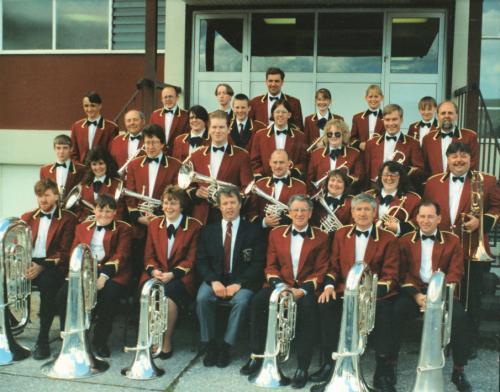 1995may 01