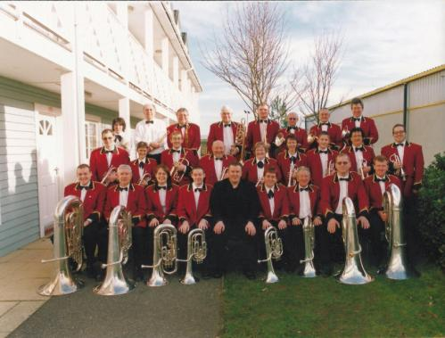 2006january 01